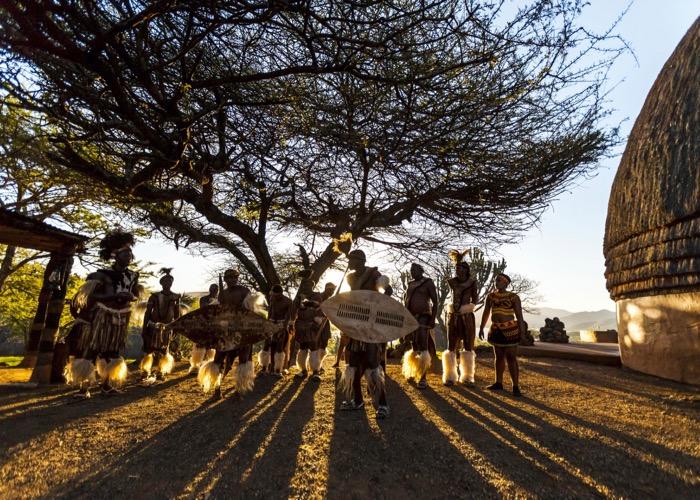 tribu, voyage, Afrique du Sud, comité d'entreprise, évènement, séminaire