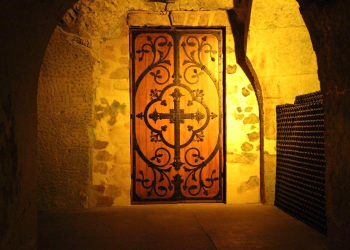 ruinart, champagne, tourisme, tour, wine day, wine tour, dégustation, découverte, visite, cave, visite de cave, luxe, tourisme, évènement