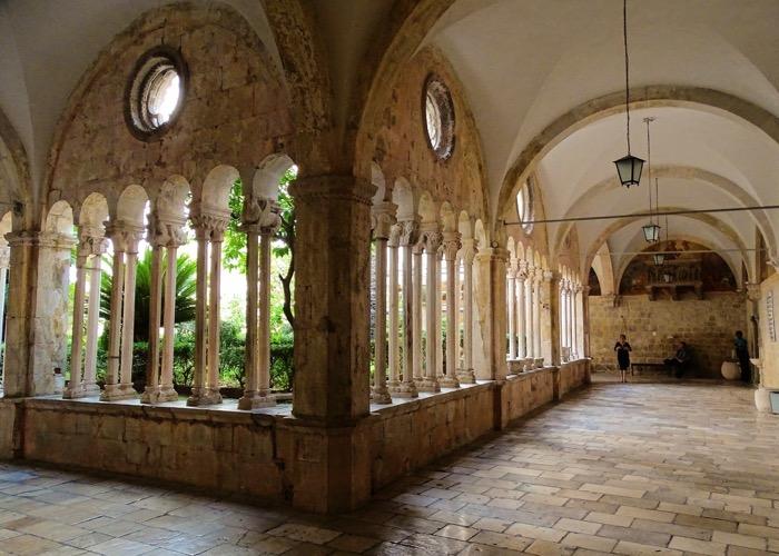 Incentive en Croatie et découverte des vins et de la gastronomie locale