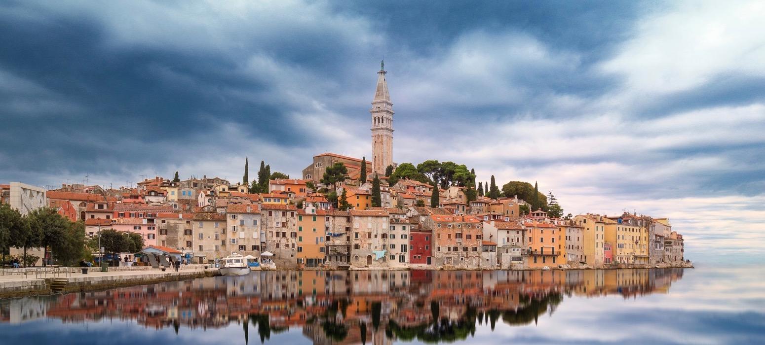 Découvert Hvar Incentive en Croatie et découverte des vins et de la gastronomie locale