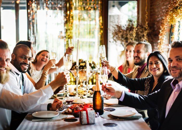 Restaurant et découverte de la gastronomie locale lors de votre séminaire en provence
