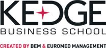 partenaire Kedge Business School vin wine