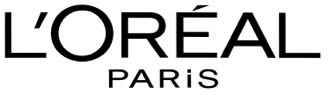 Partnaire L'Oréal Paris