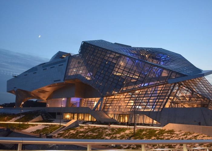 visite ; musée ; Lyon ; séminaire ; activité ; wine passport