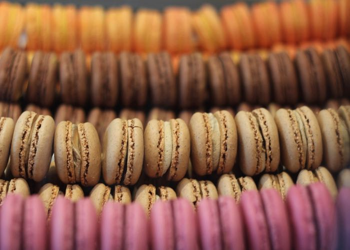 dégustation, MOF, dégustation MOF, meilleur ouvrier de France, macarons, vins et macarons, tasting, wine, Paris
