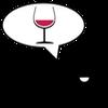 wine, wine expert, expert du vin, vin, dégustation, Paris, conseil