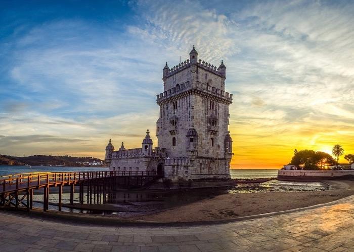 séminaire ; Portugal