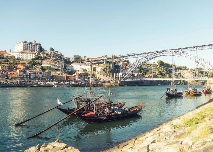 Port Douro ; vin ; visite ; séminaire ; activité ; Portugal