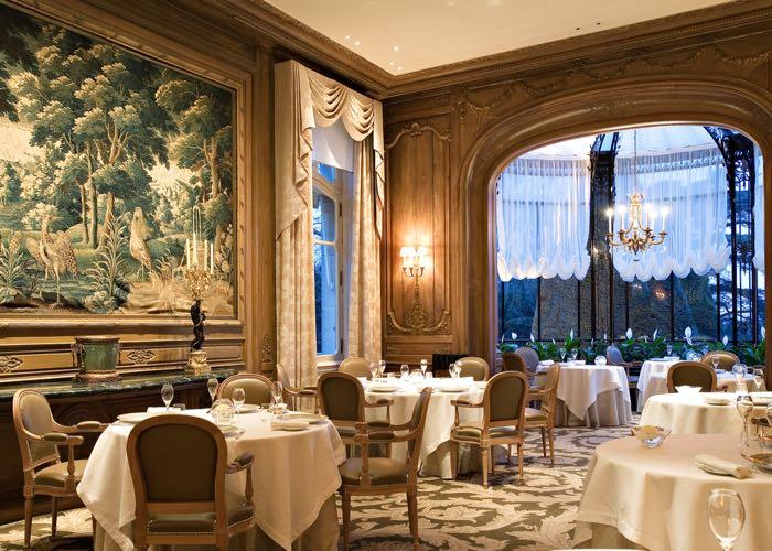 diner, prestige, évènement, restaurant, dégustation, gastronomie