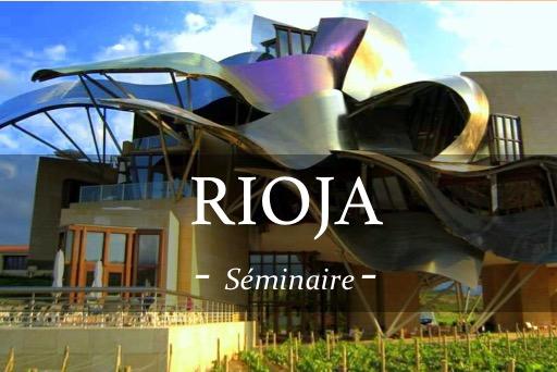 Organisez votre séminaire en Bourgogne et découvrez la région à travers ses vins et sa gastronomie