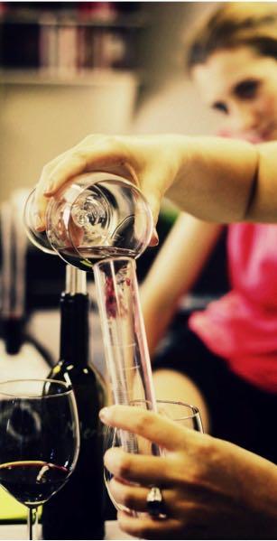 création vin, vin rouge, activité, oenologie, team building