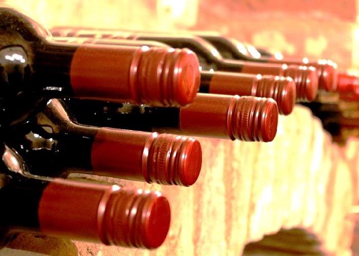 Dégustez les vins de la région de la Rioja en Espagne lors d'un séminaire