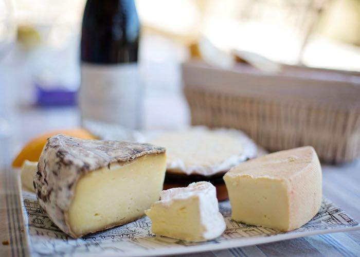 fromage, dégustation, textures, goûts, Paris, vins et fromages, tasting, event, évènement, Paris, wine passport