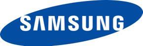 Samsung logo partenaire